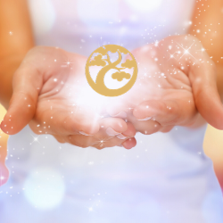 reiki classes with rosemary levesque